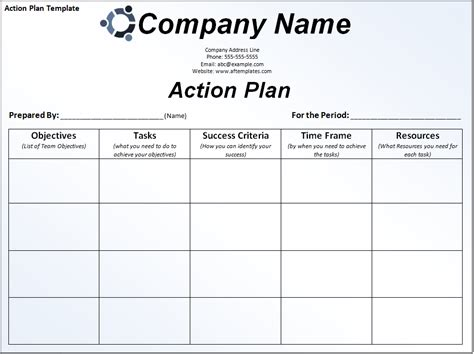 plan template word plan template free word templatesfree word templates