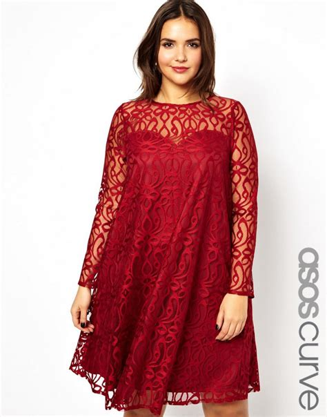 valentines dresses for dresses for plus size dresses