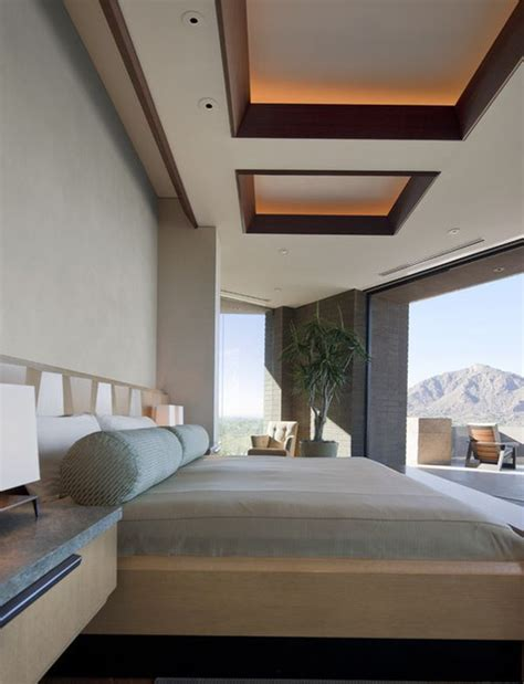 ideas to spice up the bedroom for him 33 stunning ceiling design ideas to spice up your home
