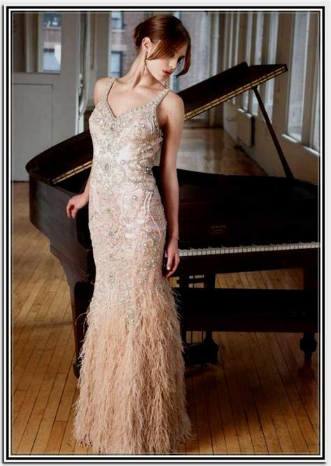 gatsby prom ideas great gatsby prom dress ideas naf dresses