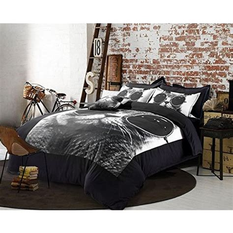 cat bedroom decor cat bedding