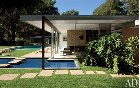 midcentury modern architecture los angeles modern architecture modern design by