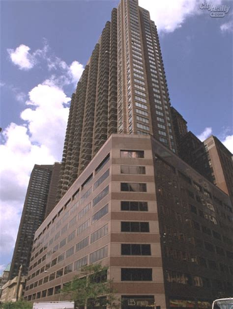 symphony house nyc symphony house 235 west 56th street nyc rental apartments cityrealty