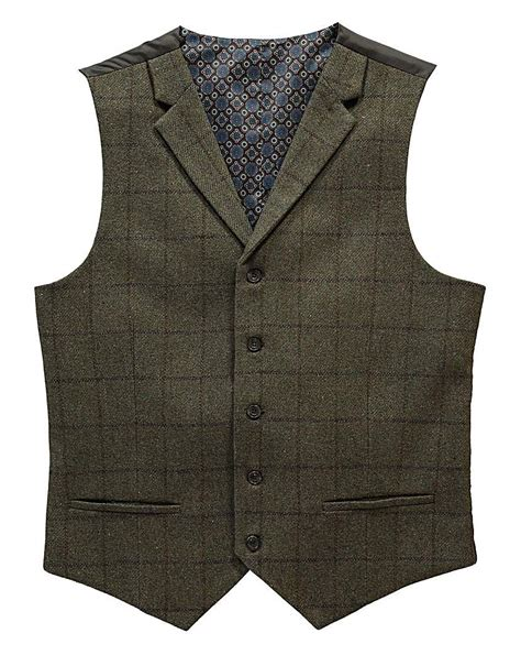 Stylish Vests by 1920s Style S Vests Pullover Vests Waistcoats