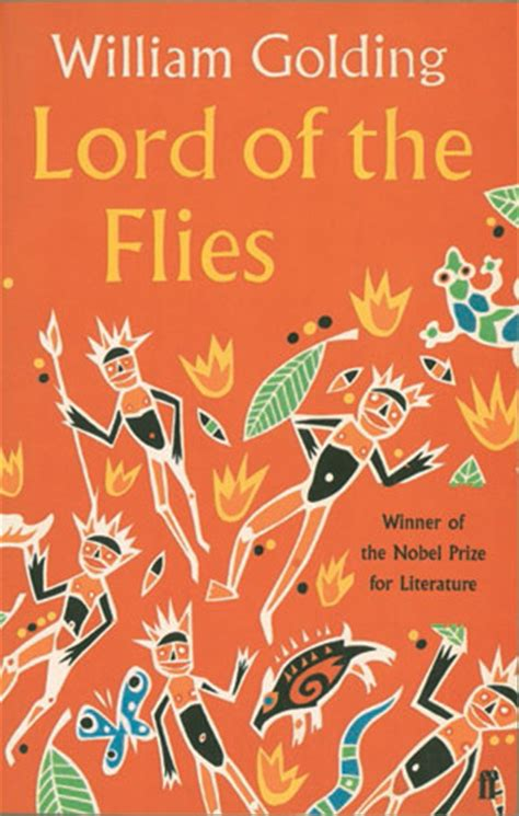 theme of lord of the flies novel lord of the flies