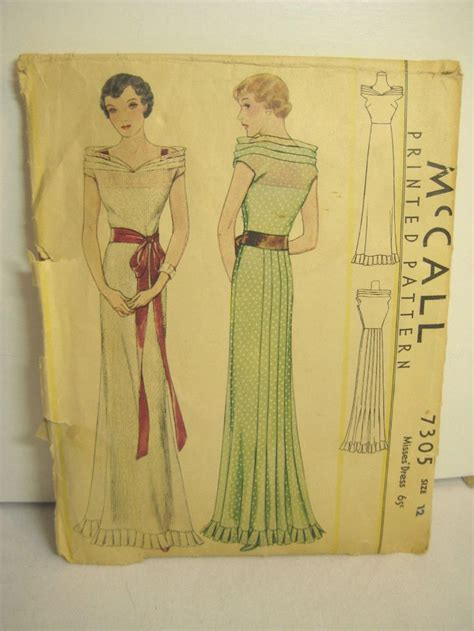 17 best images about vintage kitch sewing on pinterest free sewing fabric covered and sewing 17 best images about vintage patterns mccalls on