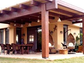 wood patio cover plans wood patio covers pictures wood patio covers patio cover