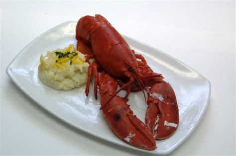 Rak Dessert Table By Pestajktshop lobster