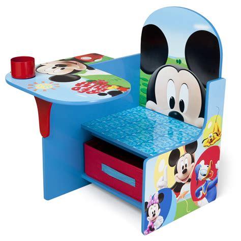 delta children chair desk with storage bin disney pixar cars delta children chair desk with storage bin disney mickey