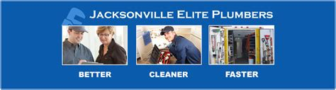 Affordable Plumbing Jacksonville Fl by Licensed Plumbers In Jacksonville Jacksonville Elite
