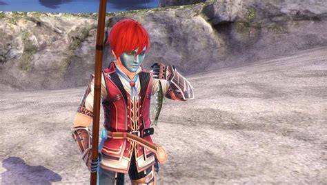 Kaset Ps4 Ys Viii Lacrimosa Of Day One Edition ys viii lacrimosa of gets new screenshots showing day one patch dlc costumes i play ps