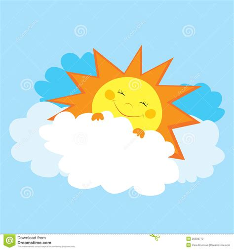 morning clipart morning animated clipart clipart suggest