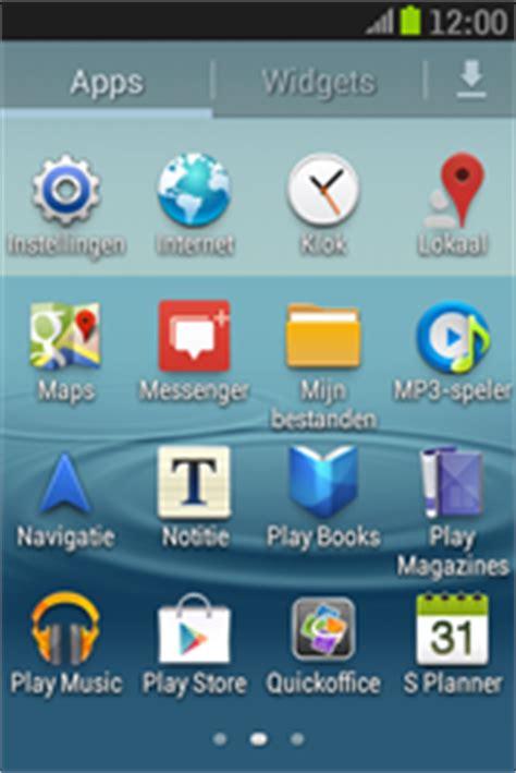 Headset Samsung Galaxy S6310 kpn samsung s6310 galaxy bluetooth headset