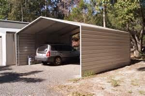 car shelters carport qld shadeshelters