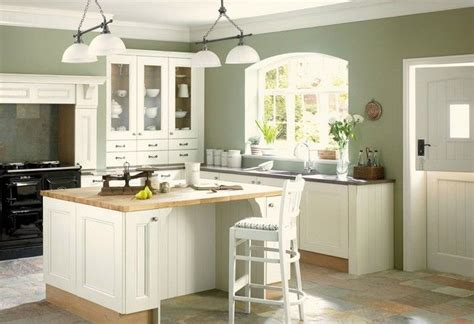 wall colors for kitchen do you how to select the best wall color for your