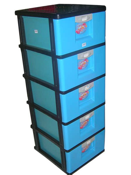 Rack Venny 2 Tingkat plastic cupboard 5 racks goodloh manufacturers suppliers exporters importers from the