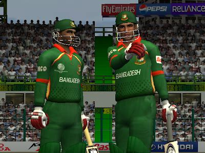 free pc games download full version cricket 2011 free ea sports cricket 2011 patchl ea sports cricket 2011