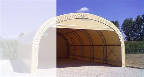 capannoni agricoli prezzi prezzi tunnel agricoli mps