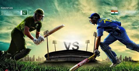 india vs pak worldcup t20 cricket pakistan vs india how data
