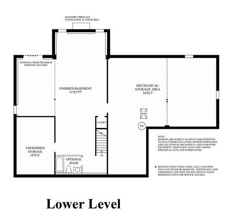 design your own marlboro marlboro ridge the estates the harding home design
