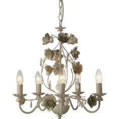 argos chandeliers 1000 images about stuff i want on ebay