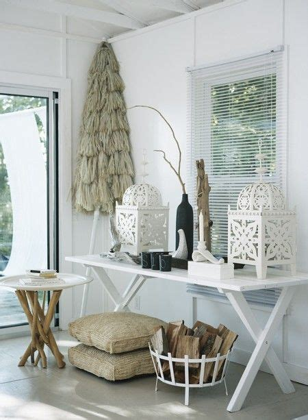 Cottage Entryway 17 Best Ideas About Cottage Entryway On