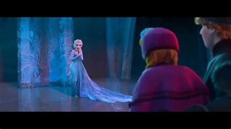 For The Time In Forever Quot Frozen Quot Inspired Crafts Craft Paper Scissors For The Time In Forever Hd Reprise Frozen
