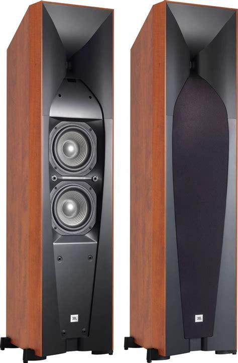 jbl studio  audio   audiophile speakers pro