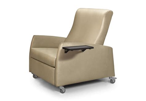 recliner medical facelift3 evolve medical recliner trinity furniture