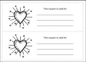 Sample Coupon Template   27  Documents in PSD, Vector