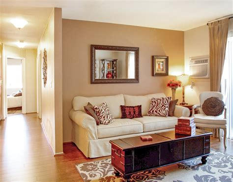 apartments for rent in san marcos ca