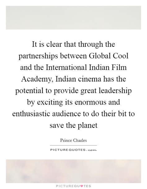 Global Tilt Leading Your Business Through The Great Ebook E Book it is clear that through the partnerships between global cool picture quotes