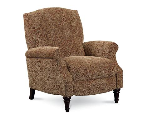 lane chloe high leg recliner chloe high leg recliner recliners lane furniture
