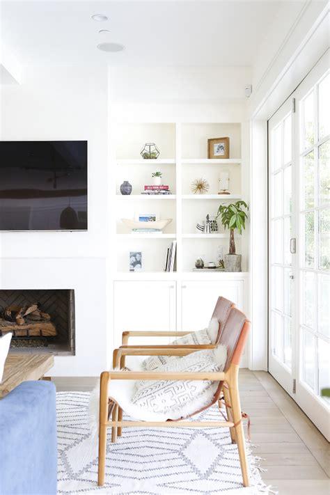 beautiful homes  instagram california beach house