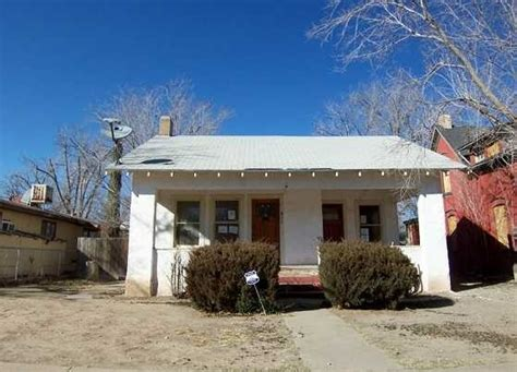 houses for sale roswell nm 511 w 4th st roswell new mexico 88201 bank foreclosure info reo properties and