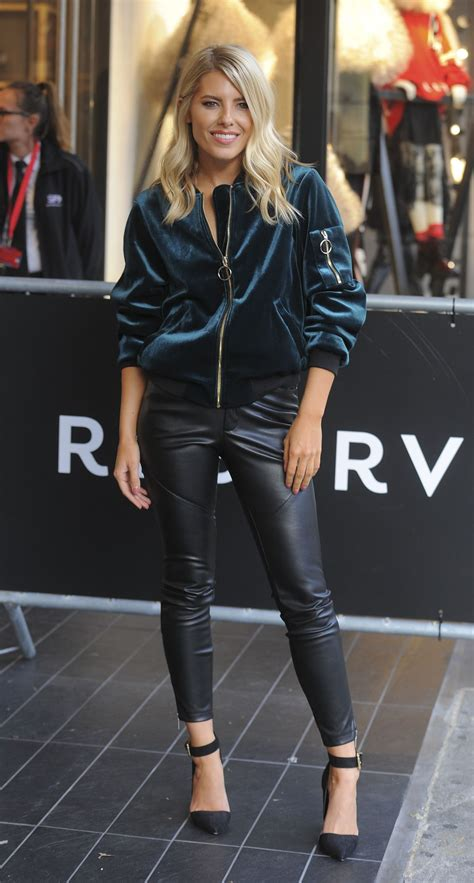 King Reserved mollie king at reserved shop opening in 09 05 2017 hawtcelebs