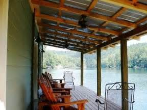 Awning For Horse Trailer 17 Best Images About Covered Porch On Pinterest Covered