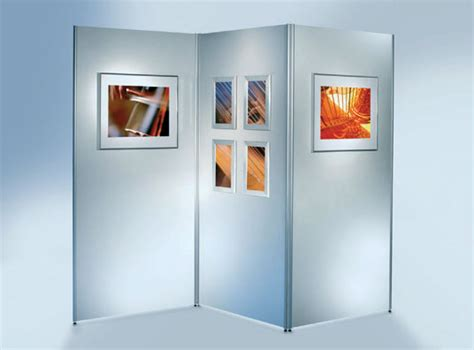 The Wall Mba by Get To Mba Design And Display Products Corp