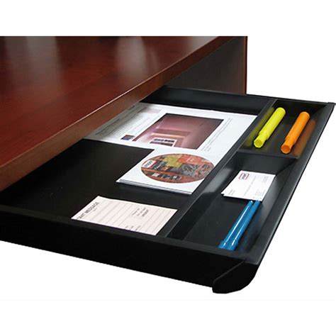 desk storage accessories desk storage drawer in desk accessories