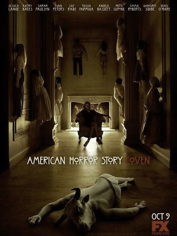 american horror story coven unleashes four new posters comingsoon net yoworld forums view topic american horror story theme ideas
