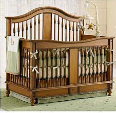 Handmade Baby Cribs - crib plans diy free murphy bed wall unit
