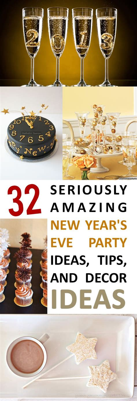 133 best parties images on pinterest