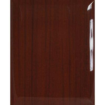 Gloss Cabinet Doors New Look Kitchen Cabinet Refacing 187 Gloss Kitchen Cabinet Doors