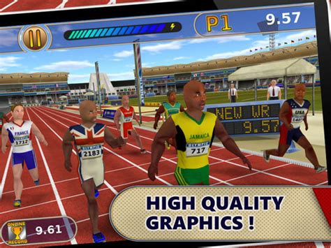 athletic summer sports full version apk download athletics summer sports full version ipa cracked for