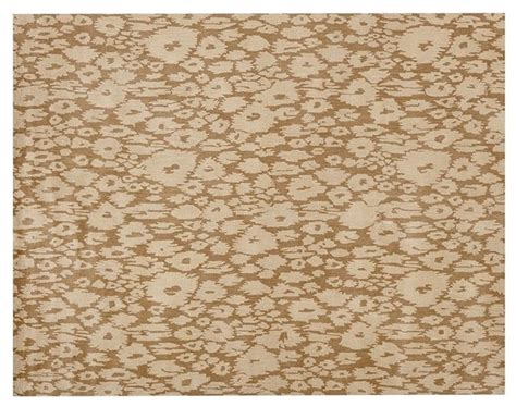 cheetah rug rugs sacramento by