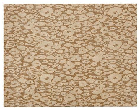 Cheetah Rugs by Cheetah Rug Rugs Sacramento By