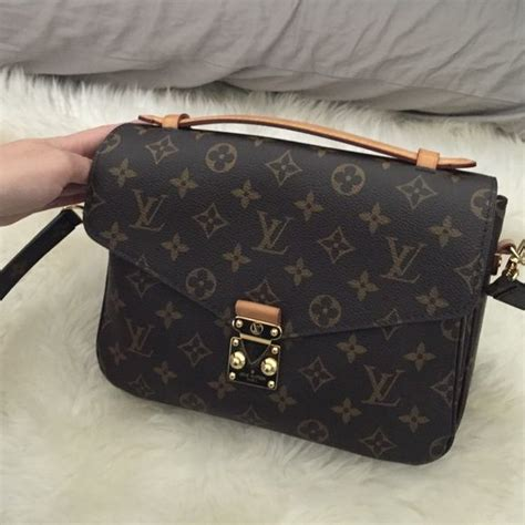 Lv Crossbody 66 best louis vuitton pochette metis images on