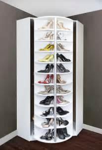Shoe Organizer Closet by Closet Shoe Organizer Ikea Roselawnlutheran