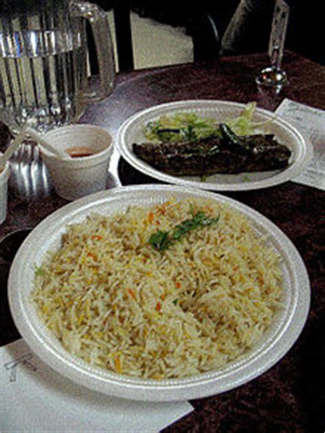 Traditional Style House lahori cuisine wikipedia