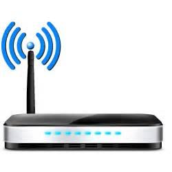 Il router wifi va spento durante la notte cittadino imperfetto
